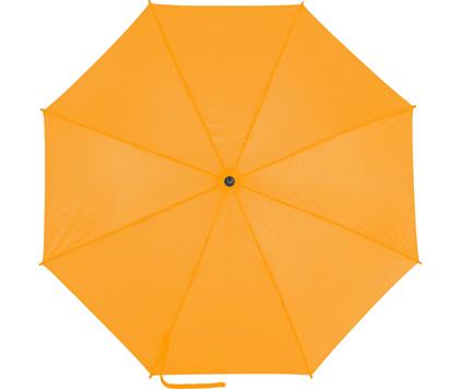 Sateenvarjo Dover