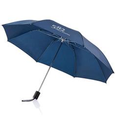 Paraply Foldy