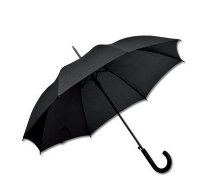 Sateenvarjo Kensington