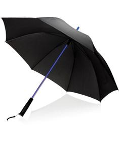 Paraply LED-Skaft