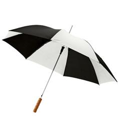 Paraply Lisa