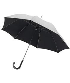 Paraply Dark