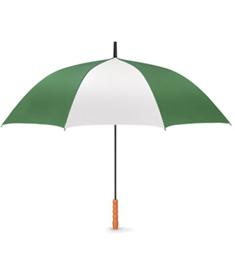 Paraply Helsinki