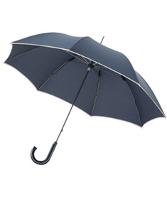 Paraply Balmain
