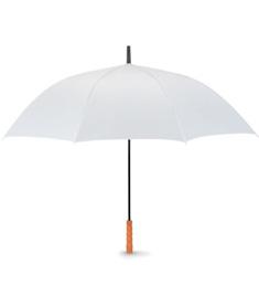 Paraply Oslo