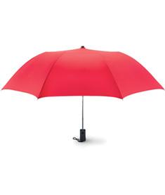 Paraply Harlem