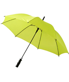 Paraply Rain