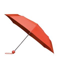 Paraply Milano