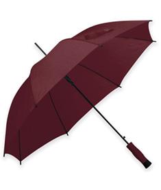 Paraply Monaco
