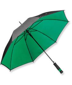 Paraply Sharp