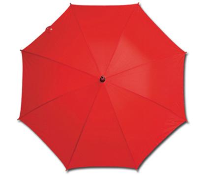 Paraply Campaign