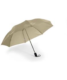 Paraply Mini