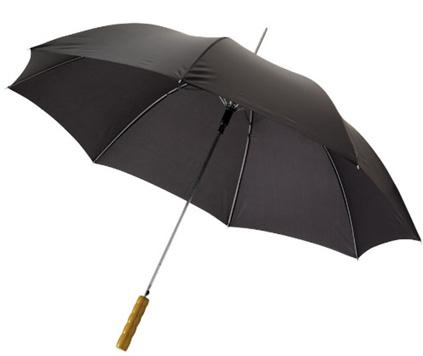 Sateenvarjo Victoria