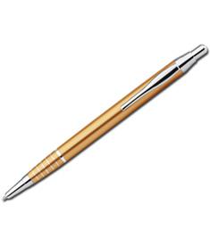 Penna Essential
