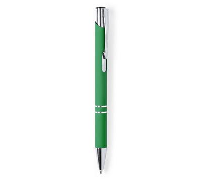 Penna Glam Soft
