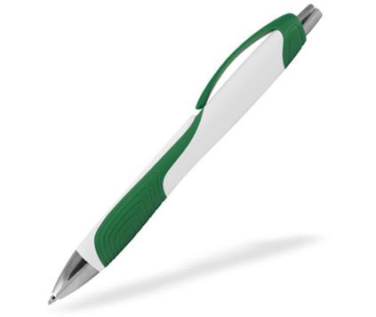 Penna Xpo