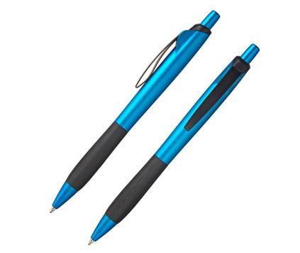 Penna Hercules