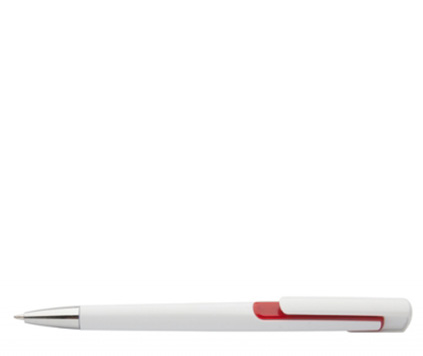 Penna Rubri