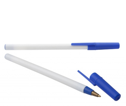 Penna Elky