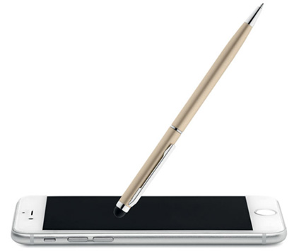 Penna Slim Touch