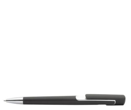 Penna Vade