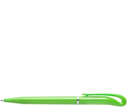 Penna Dexir