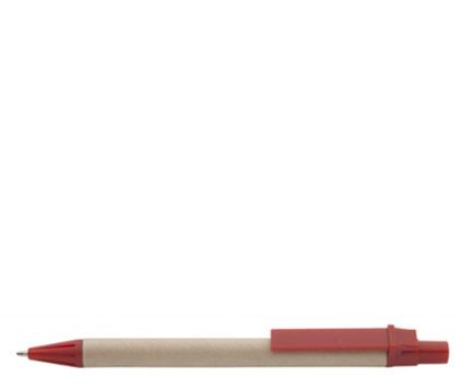 Penna Compo - Svart bläck