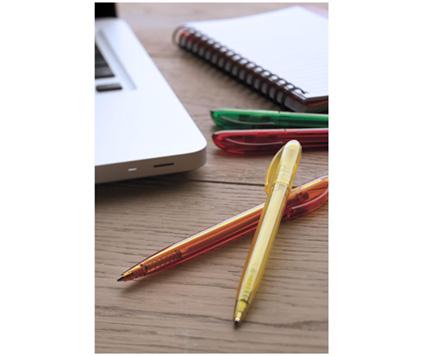 Penna Roxy