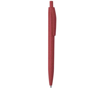 Penna Promo Eco