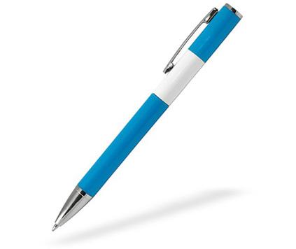 Penna Qiros