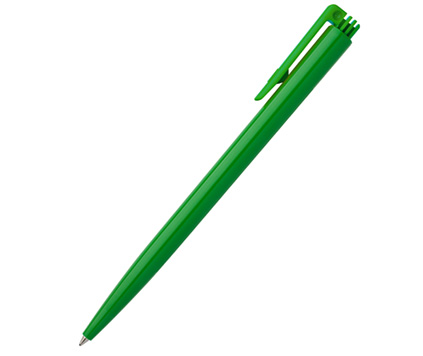 Penna Solaris