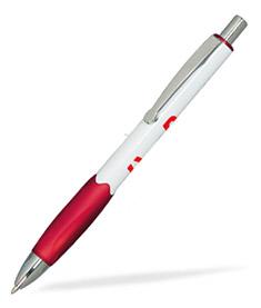 Penna Vista Gel