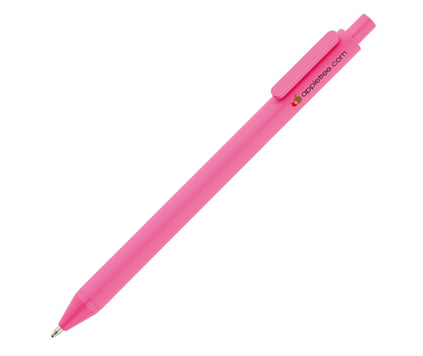 Penna X1
