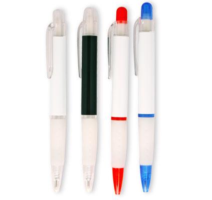 Penna Jumbo