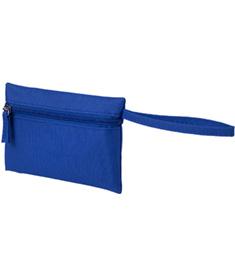 Plånbok Cordoba