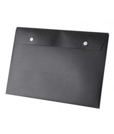 Plastmapp Folder