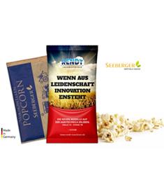 Popcorn Micro