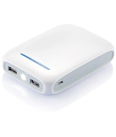Powerbank Prima