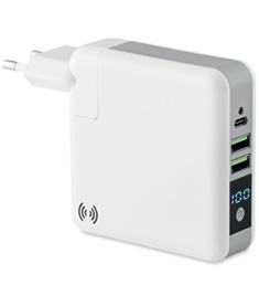 PowerPlug Travel