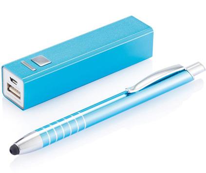 Powerset Pen