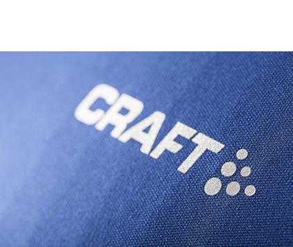 Craft Prime Tee