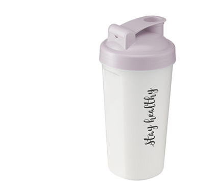Proteinshaker Eco