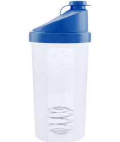 Proteinshaker 700 ml