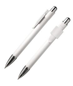 Penna QR