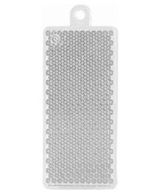 Reflexbricka Rektangel