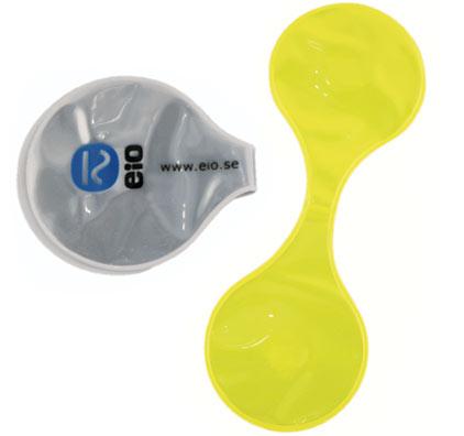 Reflexmagnet