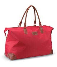 Resväska Bag