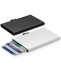 RFID Card Case