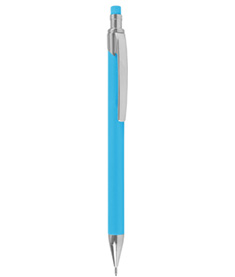 Ballograf Rondo Soft Pencil