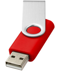 USB-minne Rotate